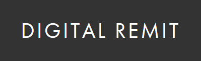 digital-remit