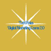 Techpixies Course 2 @ Pow Wow, Grant Thornton Oxford Office, 3140 | Oxford | England | United Kingdom