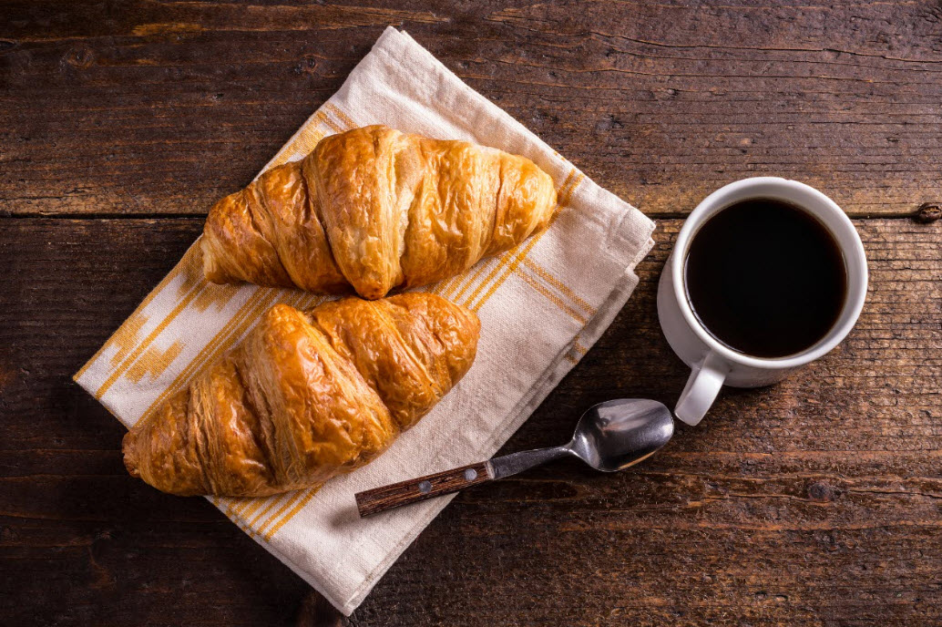 TechPixies London Launch Event in Shoreditch – Join us for coffee & croissants!