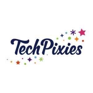 £123.75 TechPixies Digital Marketing Repayment Plan over 12 months